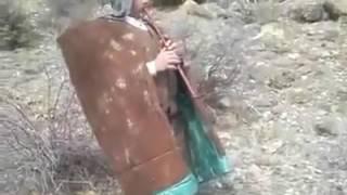 DERTLİ KAVAL  Çoban kaval dinletisi