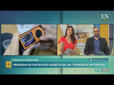Medicamentos gratuitos a los diabéticos