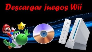 Descargar Juegos De Wii Free Online Videos Best Movies Tv Shows