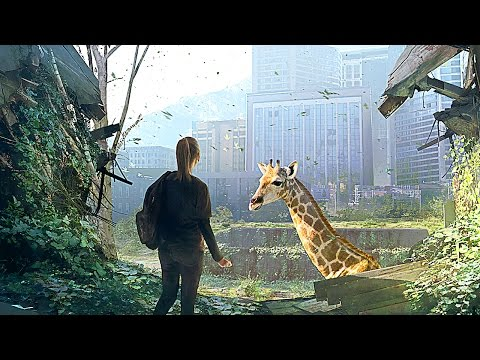 17 BEST Upcoming Single Player GAMES of 2017 & Beyond (PS4, XBOX ONE, PC)