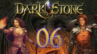 Let's Play Darkstone | E06 | Better Door Than Window, DARIUS!!