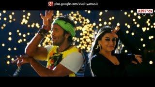 Dhenikaina Ready - Song Promo: Pillandam Keka Keka