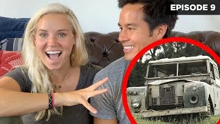 WE BOUGHT A CAR IN HAWAII ??!! FINALE EPISODE