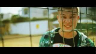 МАКС КОРЖ - Небо поможет Нам (OFFICIAL VIDEO 2012)