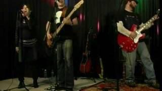 KINETIC BLU...JAN 2011 SONG--BLOODSHOT VTS_01_0.flv