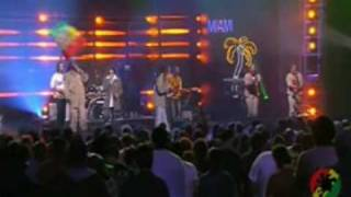 02-Stephen Marley and Damian Marley-It Was Written (Live In Miami)