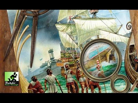 Rahdo Runs Through►►► Ships