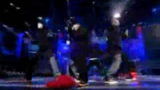 Darin - Dance