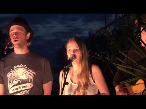 Single golfreisen deutschland