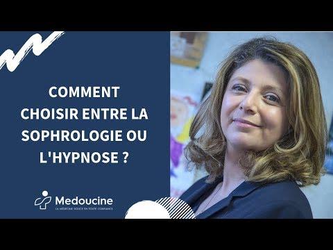 Comment choisir entre la sophrologie ou l'hypnose ? Ariane Dray - Rambouillet
