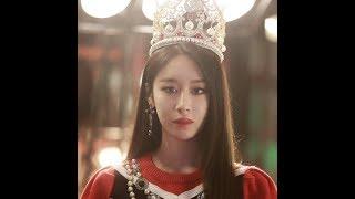(Vietsub+ Hangul) Way to home- Jiyeon( feat Hyojoon)- 집으로 오는 길 - 박지연과 박효준~1