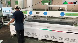 KHOANG CẠNH CNC ĐỊNH VỊ BẰNG HỒNG NGOẠI CNC-2500B