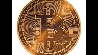 Как заработать биткоин без риска -2017 (скрипт )