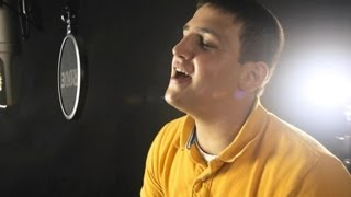 Gambar cover The A Team - Ed Sheeran (Youseff Ahmed Cover) (EL7AFLA Productions)