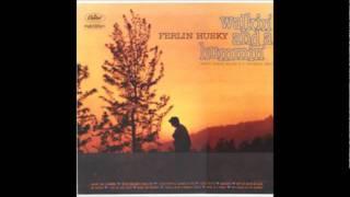 Ferlin Husky - My Shadow