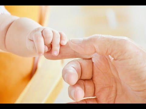 В 2021 году материнский капитал увеличится на 3,7%