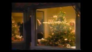 December 4, 1988 commercials