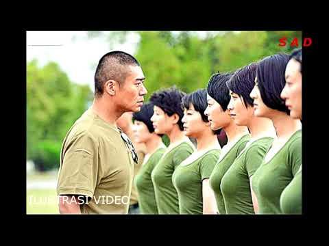Berita Terkini ! Cina Membuat Heboh Duni & Ini Viral, Tekhnologi Alutsista Masa Depan Cina