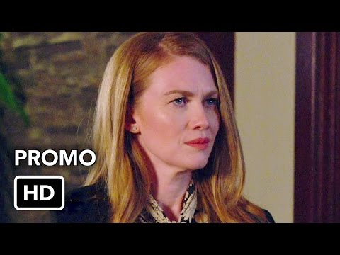 The Catch 2.04 (Preview)