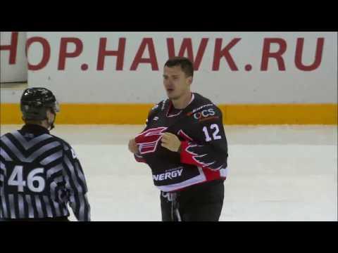 Vitali Menshikov vs. Samvel Mnatsyan
