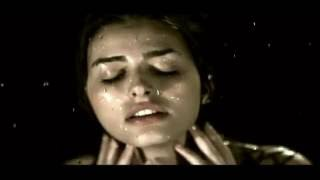 Song Akcent That's my name new and full video