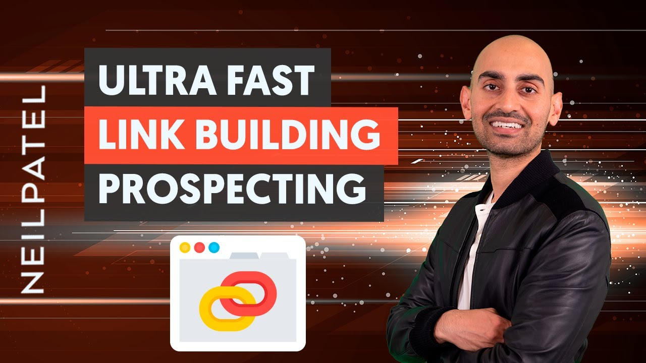 How to Find Lucrative Link Opportunities in Under 60 Seconds