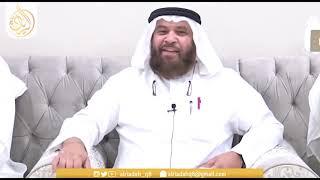 الشيخ باسم الجوابرة - التصفية والتربية عند الإمام الألباني رحمه الله