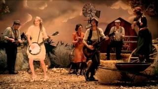 Fight Song & Mean (Mashup) - Taylor Swift & Rachel Platten (Video) - kemus