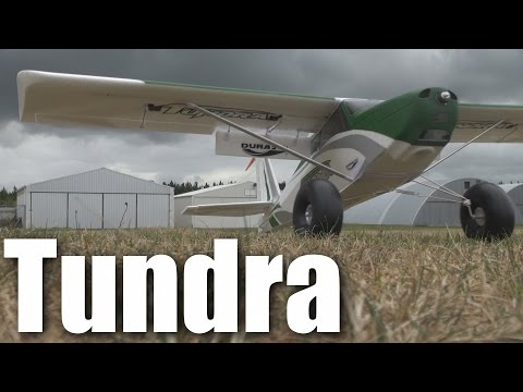 review-durafly-tundra-from-hobbyking--part-1