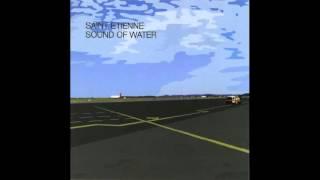 SAINT ETIENNE - Just A Little Overcome (2000)