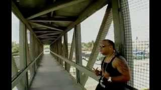 Divino - Queda Consumado (Video Official HD) Olidn Dj 2012