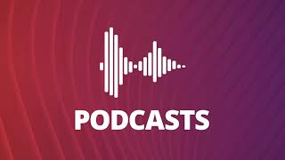 Agile Data Science - ThoughtWorks Podcast