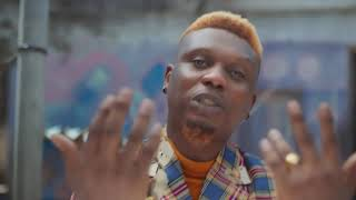 Reminisce   Oja (Official Video)