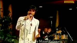 VOY A PERDER LA CABEZA POR TU AMOR   JOSE LUIS RODRIGUEZ ORIGNAL (AUDIO MEJORADO)
