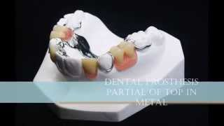 preview picture of video 'Michel Puertas denturologist-Brossard-La Prairie-St-Hubert-Longueuil-Candiac...(450) 923-7999'