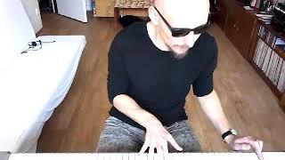 Video POLETÍ