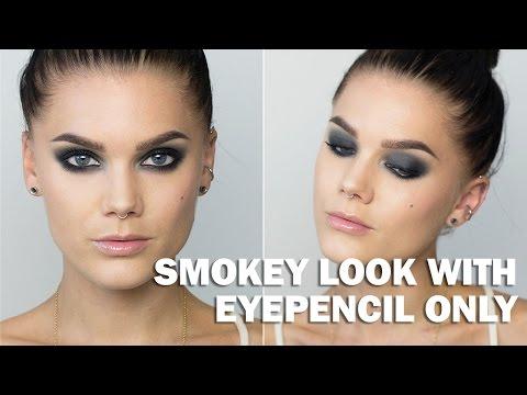 Pump It Up Lip Plumper by NYX Professional Makeup #7