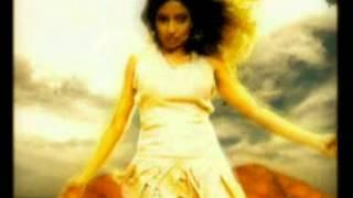 تحميل اغاني مجانا Al Mazem Alward arabic music video