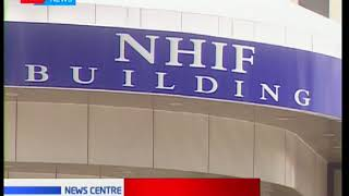 Here are the new conditions that you will have to meet before getting NHIF services