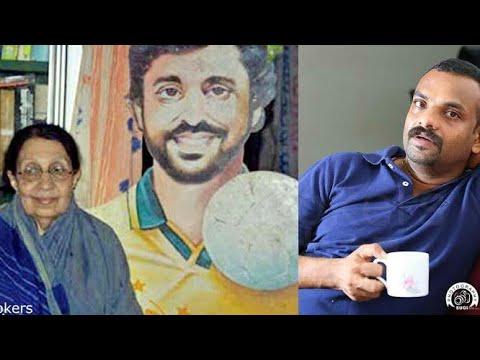 The Moideen Kanchanamala story