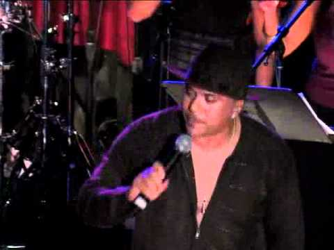 HOWARD HEWETT   THIS IS FOR THE LOVER IN YOU