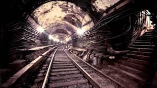 Тайна московского метро