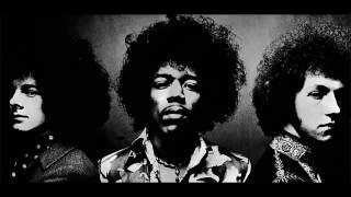 Similitud N°19: The Jimi Hendrix Experience vs Enanitos Verdes