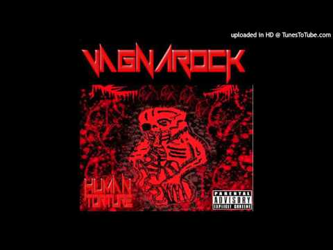 Vagnarock - Undead Ascension
