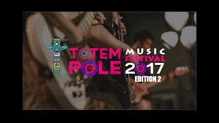 Omkar Patil | Full performance | Totem Pole Music  - omkarpatilmusic