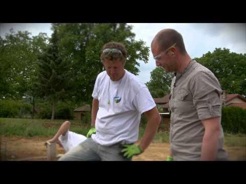 Wie die Strumpfhosen nach dem Umfang bei warikose zu wählen
