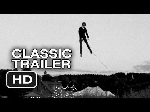 Video trailer för I'm Not There (2007) Trailer #1 - Todd Haynes, Heath Ledger Movie HD