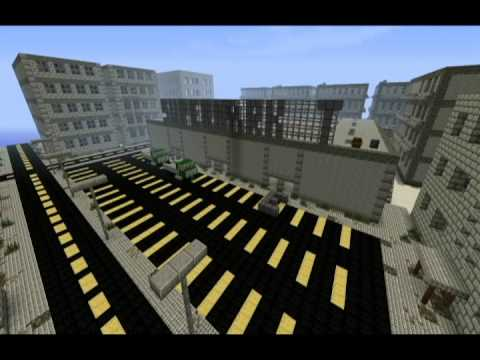 Fat Man Weapons Pack For Flans Mod Minecraft Mod - Minecraft maps fur flans mod