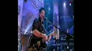 Fun Lovin' Criminals Mini Bar Blues Live