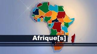 Afrique[s], édition du 21 septembre 2018